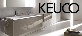 Distributors of Keuco Products