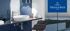 Distributors of Villeroy Boch Products